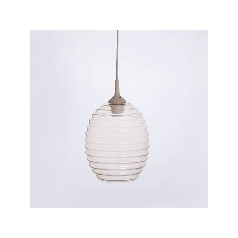 Lampshade 4306 in different options