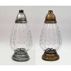 Light glass gravelight...