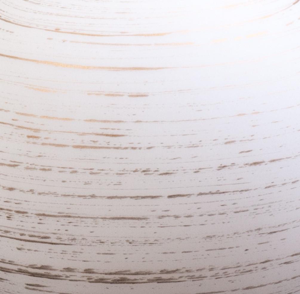 Złota spirala