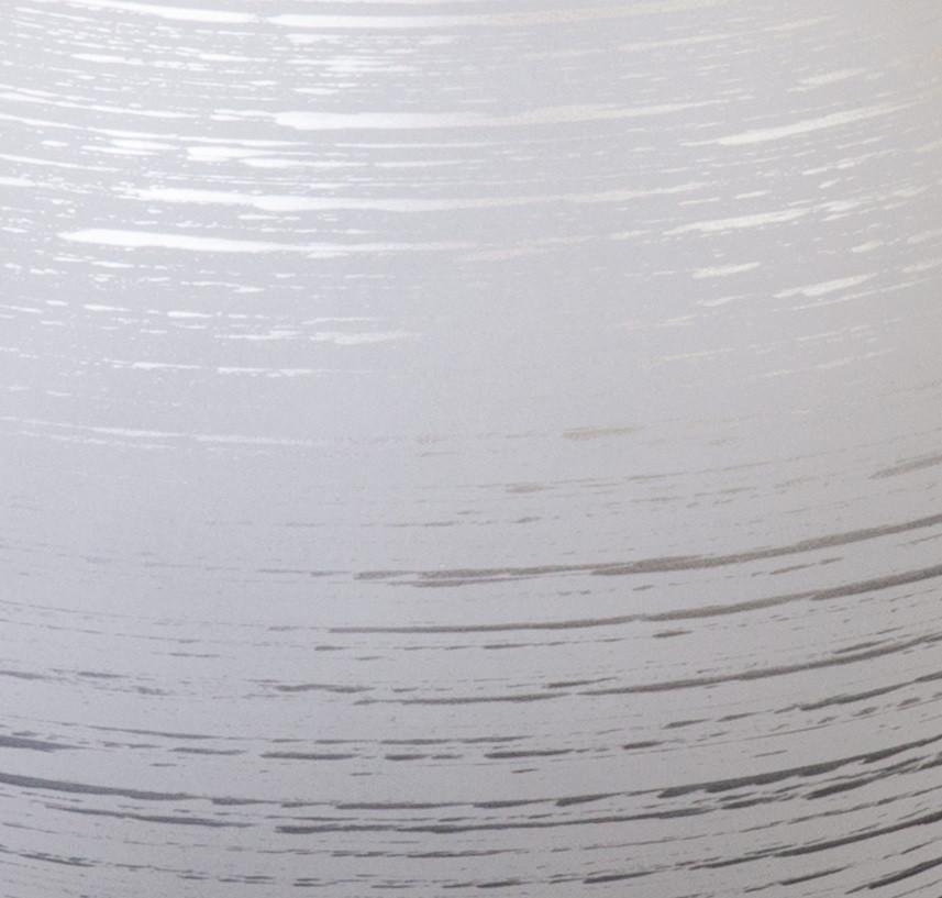 Srebrna spirala