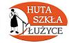 """PIEŃSKIE HUTY SZKŁA """"ŁUŻYCE"""" Spółka z o.o."""